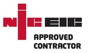 NICEIC-APPROVED-CONTRACTOR s