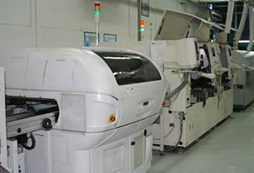 Manufacturing Image 1