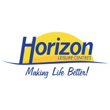 Horizon Leisure
