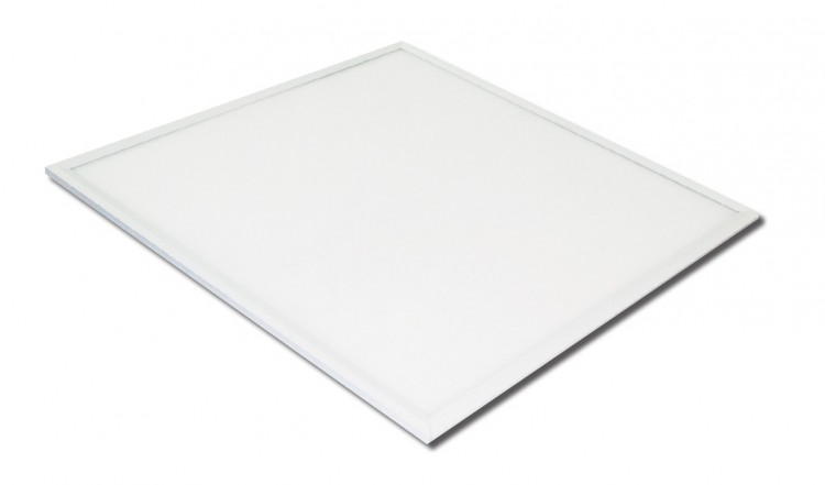 Edge-Lit Panel (5×5) CW – 25 watt
