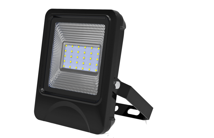 Flood Light – 30 watt