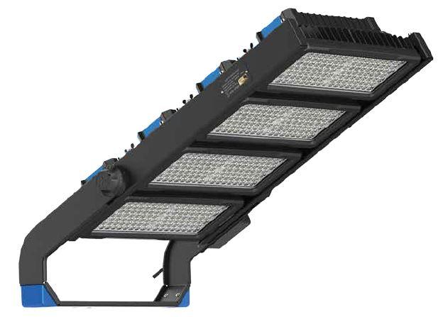 Flood Light – 1000 watt