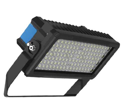Flood Light – 250 watt