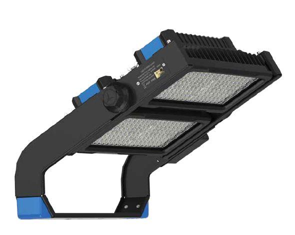 Flood Light – 500 watt