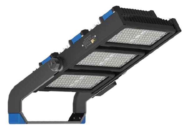 Flood Light – 750 watt