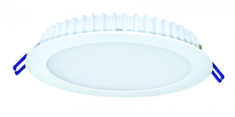 Slim Line Downlight – (110mm) – 10 watt – 3000k