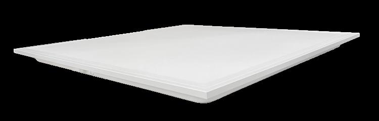 Back-Lit Panel (6×6) NW – 35 watt