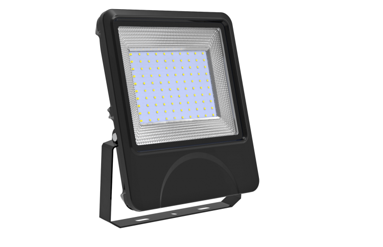 Flood Light – 100 watt