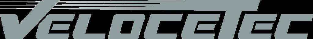 Velocetec Logo